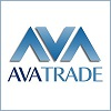 Avatrade Litecoin Broker Reviews
