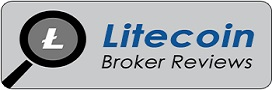 Litecoin Broker Reviews
