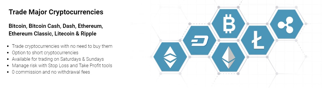 Online Litecoin Trading service and provider