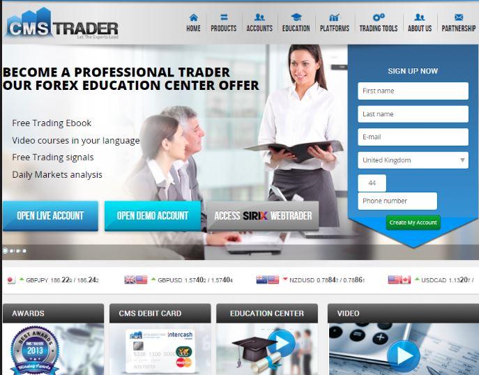 Litecoin Trading Platform for retail Trading Litecoin